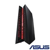 ASUS ROG華碩 G20 電競電腦(G20CI-0021A740GXT)