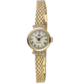 Rosemont巴黎1925系列時尚鍊錶 TRS7-01-SMT2