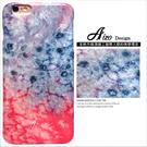 3D 客製 高清 香檳 漸層 大理石 iPhone 6 6S Plus 5 5S SE S6 S7 M9 M9+ A9 626 zenfone2 C5 Z5 Z5P M5 G5 G4 J7 手機殼