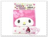 ♥小花花日本精品♥ Hello Kitty 美樂蒂口罩兒童口罩精美臉頭造型多圖純棉口日本限2枚入 45620706