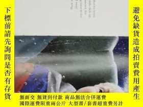 二手書博民逛書店melted罕見star journeyY271632 nanc