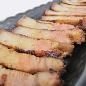 老爸ㄟ廚房.客家鹹豬肉(300g/條,共三條)﹍愛食網
