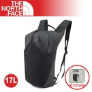 【The North Face 17L ...