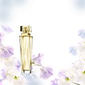 雅頓  我的第五大道香水 7.5ml    \\有妳所以世界更美麗Elizabeth Arden // [ IRiS 愛戀詩 ]