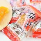 弘吉利-原味御蕃薯-3000g【0216...