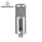 【敦煌樂器】Audio-Technica...
