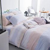 OLIVIA【 伊莉莎白 】 加大雙人床包歐式枕套三件組  60支奧地利蘭精萊賽爾天絲TENCEL   台灣製