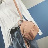新款雙肩包女韓版休閒百搭多用小背包旅行包迷你小包包潮 後背包 都市韓衣