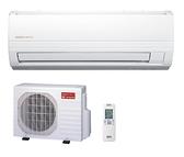 ↙0利率↙SANLUX三洋約4~5坪一對一壁掛型分離式冷暖變頻冷氣SAC-28VH7/SAE-28V7A【南霸天電器百貨】