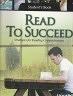 二手書R2YBb 2011年9月初版3刷《Read to Succeed 3 1