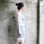 手提包-釘珠純手工縫製精緻花朵女晚宴包6色73sn20[巴黎精品]