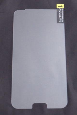 MODISH 手機螢幕保護貼/玻璃保護貼 Samsung GALAXY Note II(GT-N7100) 多項商品加購優惠中