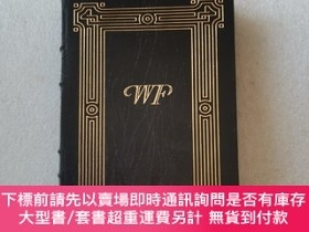 二手書博民逛書店AS罕見I LAY DYING【書邊刷金】Y22264 william faulkner 出版1985