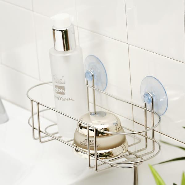 廚房收納 流理台 水槽架 置物架【F0001】不鏽鋼洗滌架MIT台灣製 收納專科