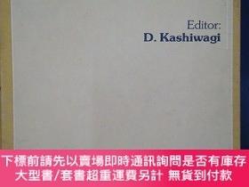 二手書博民逛書店ELBOW罕見JOINT(詳見圖)(作者簽贈本)Y6583 Editor: D.Kashiwagi 詳見圖