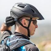 迪卡儂騎行頭盔公路山地車自行車電動車裝備女男單車安全帽RR