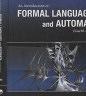二手書R2YB《An Introduction to FORMAL LANGUA