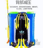 電動噴霧器農用背負式鋰電池充電果樹打農藥機12v高壓消毒噴霧壺igo 衣櫥の秘密