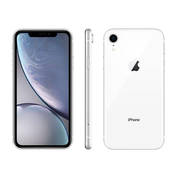 【新機上市 下殺95折】iPhone XR 128GB