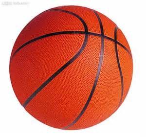 林書豪NBA夜市籃球機 投籃機 專用籃球 一顆$150 批發零售 另有籃球機娃娃機出租出售.