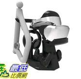 [7美國直購] Collective Minds PS4 VR Showcase Stand Plus - PlayStation 4 B076MR7SGR