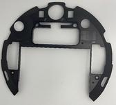 [玉山最低比價網] iRobot Roomba 吸塵器底板 適用 900 系列機種