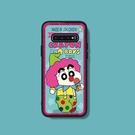 三星卡通可愛軟殼手機殼 SamSung Note 10 Plus手機套 S8/S9/N8/N9三星保護套 S10/S10e/S10 Plus保護殼