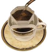 100%夏威夷可娜濾掛咖啡組(10包入)