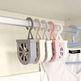 可掛式冰箱除臭竹炭包 家用除味盒 活性炭去異味除臭劑 除味劑