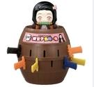 《 TAKARA TOMY》鬼滅之刃 禰豆子 危機一發 / JOYBUS玩具百貨