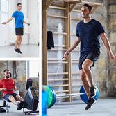 運動T恤男短袖官方正品夏季速乾透氣跑步健身半袖FIC ME 潮流衣舍