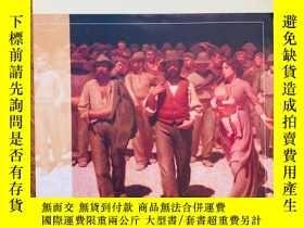 二手書博民逛書店共產黨宣言罕見The Communist Manifesto and Other Writings 哈佛教授新序奇