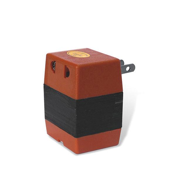 【SC-50】Dr.AV 聖岡 電壓變換器 110V轉220V 變壓器 降壓器 出國3C電子產