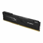 全新 Kingston 金士頓 HyperX FURY HX432C16FB3/8 DDR4 桌上型超頻記憶體