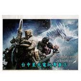 【線上發送】☆ PS4 魔物獵人 世界 Iceborne Deluxe Kit 豪華追加內容下載卡 ☆【台中星光電玩】