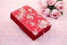 一定要幸福哦~~男用金飾盒--女方訂婚12禮、結婚用品、喝茶禮