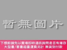 簡體書-十日到貨 R3YY【日本教科書的中國形象研究】 9787301243503 北京大學出版社 作者:作