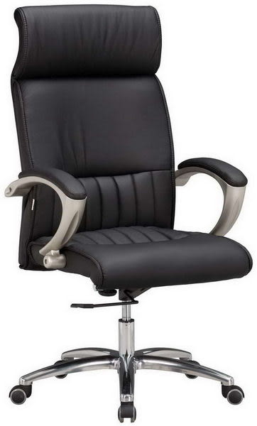 HP332-06 造型椅YS-881A(懸吊後仰+氣壓)