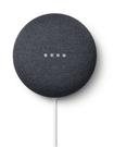 Google Nest mini 2代mini 智慧音箱 (台灣公司貨)