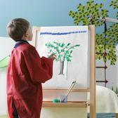 寫字板兒童雙面畫架小學生畫板