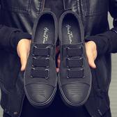帆布鞋 休閒運動板鞋 低幫單鞋【非凡上品】nx2601