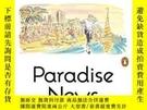 二手書博民逛書店Paradise罕見NewsY256260 David Lodge Penguin Books 出版1993