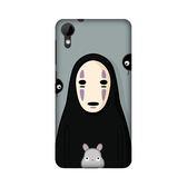 [10lifestyle 軟殼] HTC Desire 825 D10u D825 D825u 手機殼 保護套 外殼 無臉男