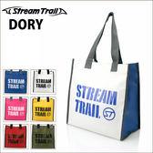 Stream Trail Dory 肩背  托特包 輕便袋