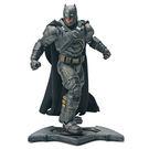 蝙蝠俠對超人 正義曙光 DC Collectibles 美版 12.5吋 Batman 重裝蝙蝠俠 布魯斯偉恩 雕像