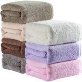 加厚浴巾棉成人男女兒童加大加厚全棉柔軟吸水可愛韓版【快速出貨】
