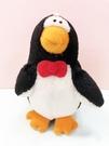 【震撼精品百貨】Pingu_企鵝家族~玩偶#30139