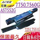 ACER 電池-宏碁電池 ASPIRE ...