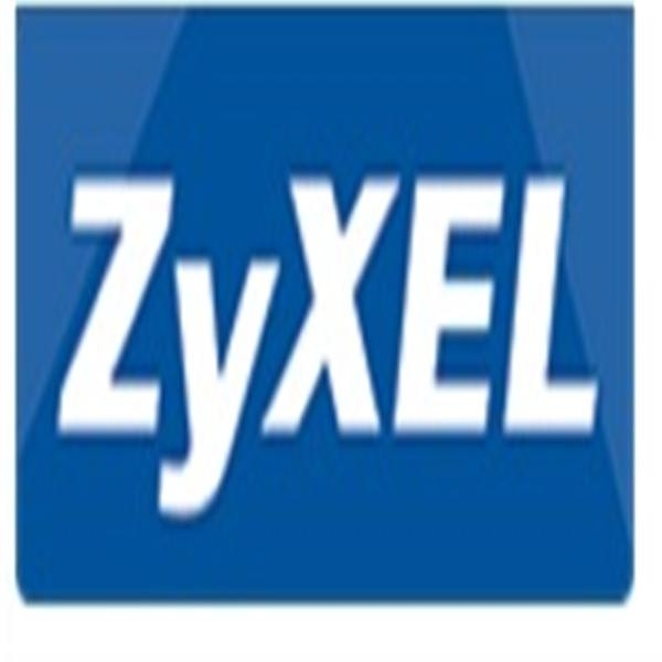 ZyXEL LIC-EAP,E-iCard 4 AP license for USG & ZyWall全系列(商用
