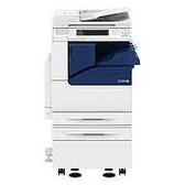 星天地 全新 Fuji Xerox DocuCentre-V 2060 A3雷射複合機 影印機/列印機/傳真機/掃描機 DC-V2060 富士全錄